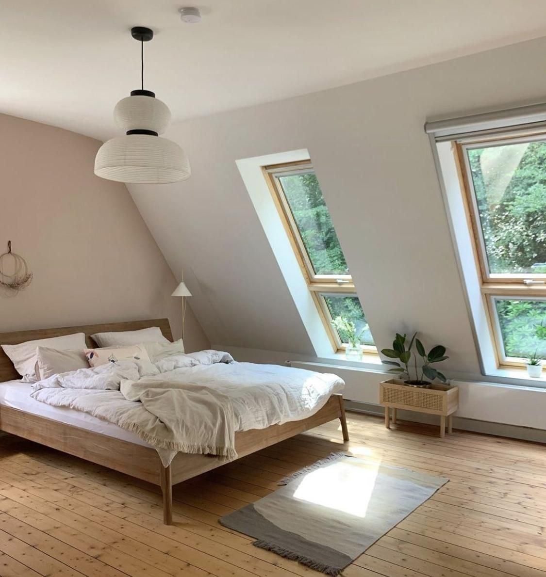 Photo of Home Interior Colors .Home Interior Colors