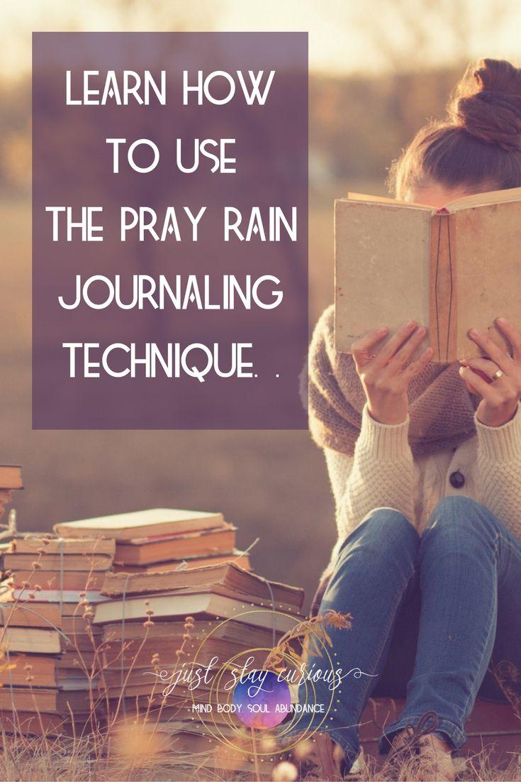The pray rain journal is powerful tool to help you manifest what you the pray rain journal is powerful tool to help you manifest what you want click fandeluxe Choice Image
