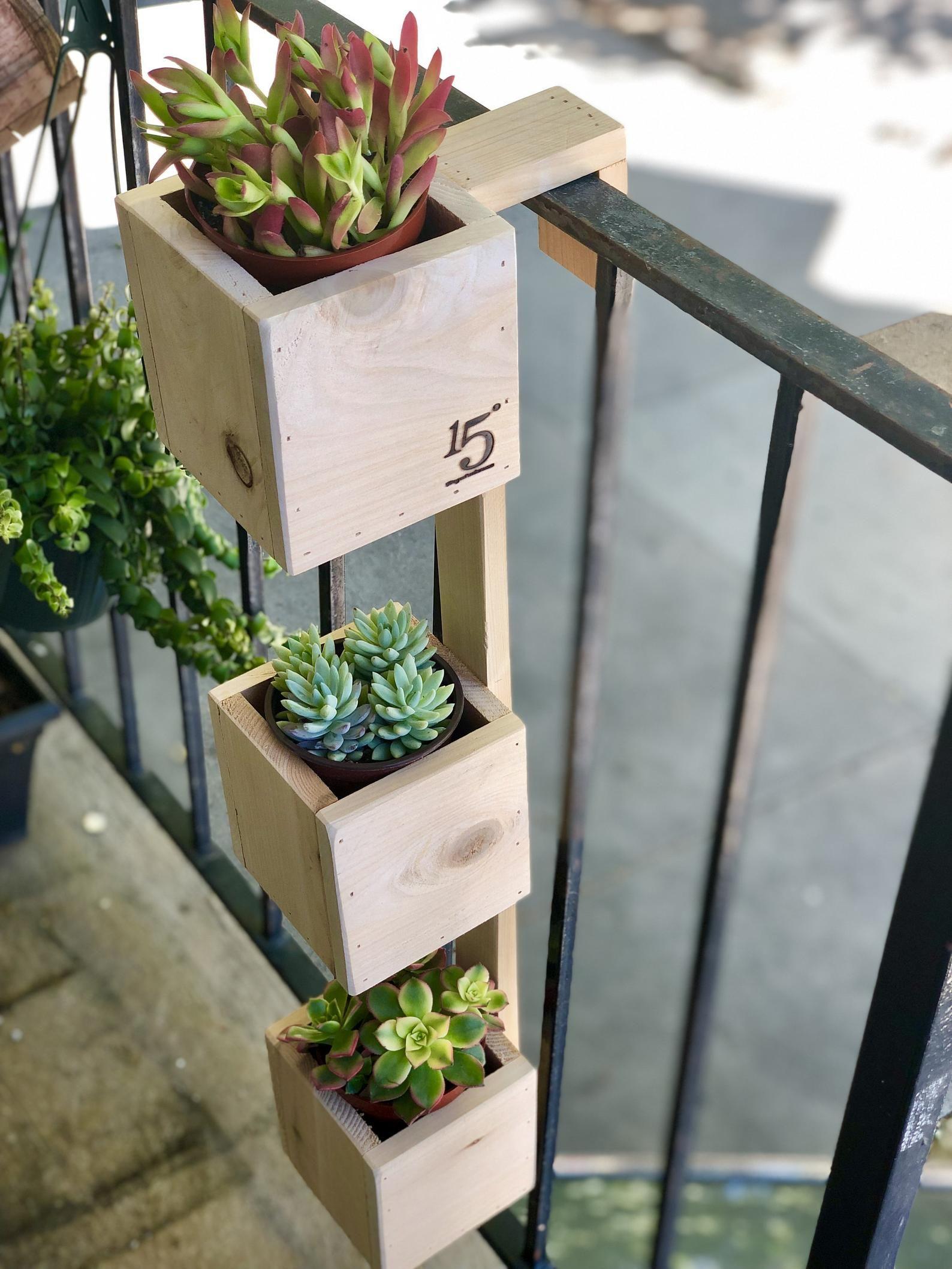 19 Ideas De Macetero Decoración De Casa Con Plantas Macetero Decoracion Plantas