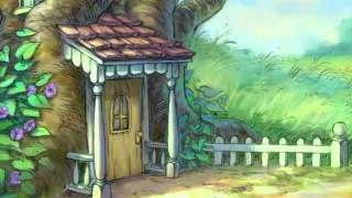 disney cartoon movies - Google Search