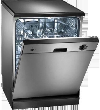 Diese Geschirrspulmaschine Ist Billig Ich Kaufe Die Geschirrspulmaschine Die Geschirrspulmaschine Kostet 1 Dishwasher Repair Home Appliances Fridge Repair