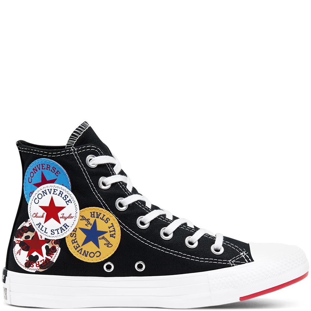 Pin On 40kicks Converse Shoes
