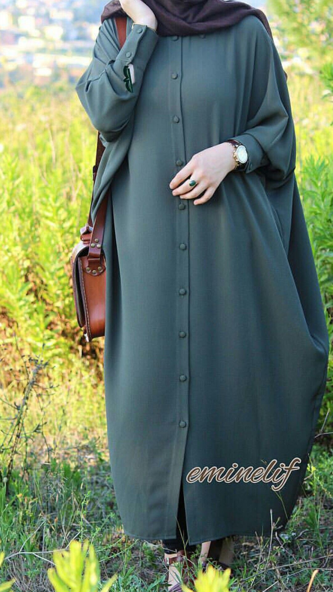 Pin by mia on hijab style pinterest abayas hijabs and muslim