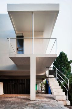 Related image | Eileen gray, Architecture, Modern architecture