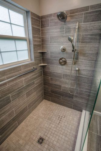 48 Contoh Model Shower Kamar Mandi Sederhana Minimalis Room See Inspiration Bathroom Rehab Model