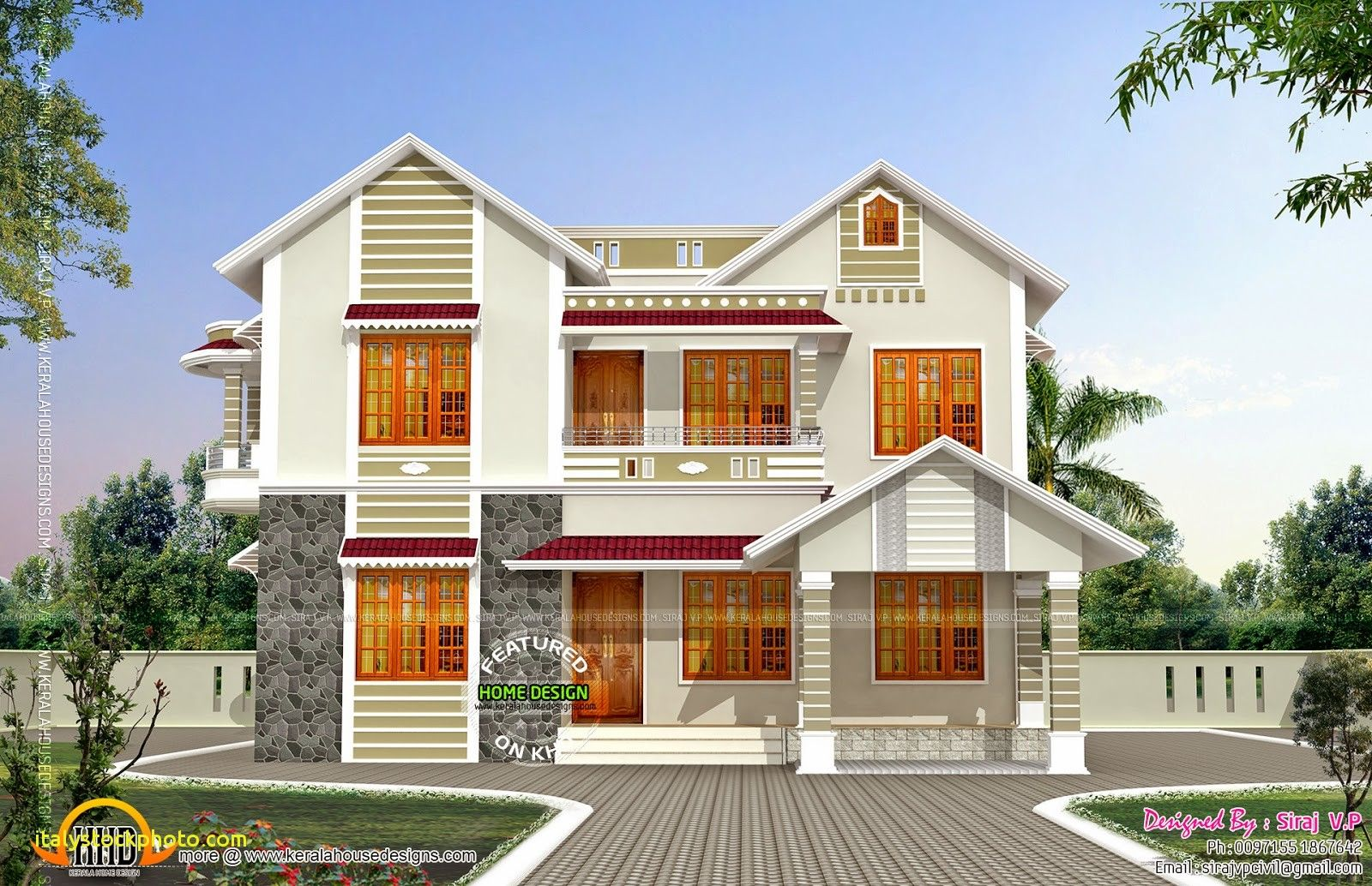 Modern house front view design house for rent near me housedesign housedesigns modernhousedesign modernhouse interiordesign frontelevation