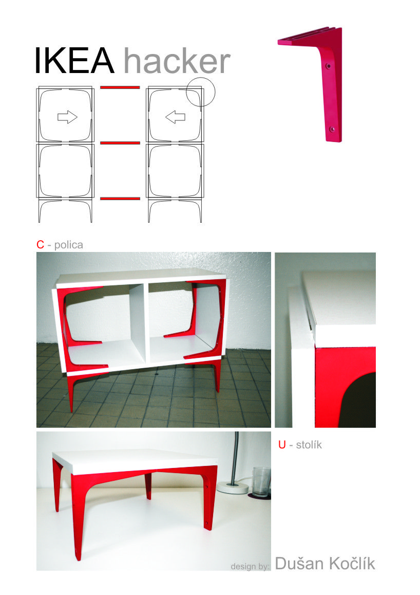 Toilet Library Diy Projects Pinterest Ikea Hackers And Hack Home Wiring Cabinet Ekby Stodis Bracket Plywood Make A Side