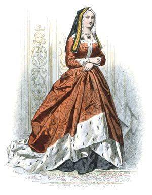 Photo of Biography of Elizabeth of York, Queen of England