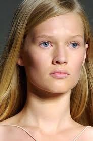 Toni Garrn Google Suche Toni Garrn Beauty Hair Makeup