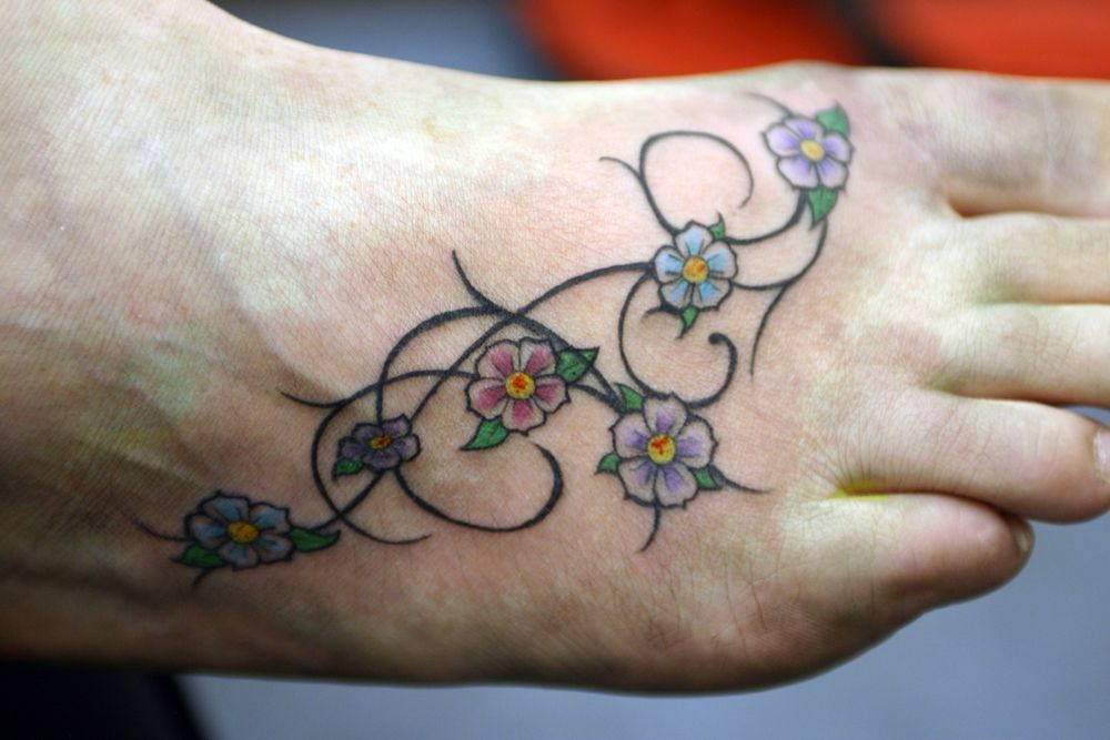 i really want a foot tattoo #rosaryfoottattoos i really want a foot tattoo #rosaryfoottattoos i really want a foot tattoo #rosaryfoottattoos i really want a foot tattoo #rosaryfoottattoos