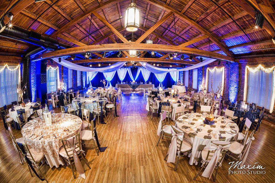 Ke S Wedding Venue Wedding Ideas Wedding Wedding Venues