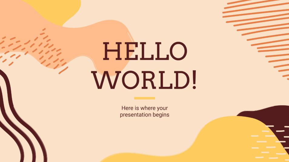 Best 62 Free Google Slides Themes Presentation Powerpoint In 2021 In 2021 Google Slides Themes Google Slides Powerpoint Templates