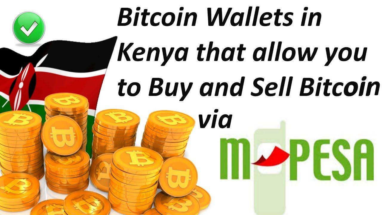 bitcoin obmen moneta capitalizzazione di mercato bitcoin indonesia