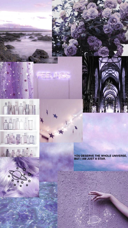 Fondo Iphone De Opciones Tapete Iphone De Imagen De Fondo De Color Purpura Py In 2020 Purple Wallpaper Iphone Aesthetic Iphone Wallpaper Aesthetic Pastel Wallpaper