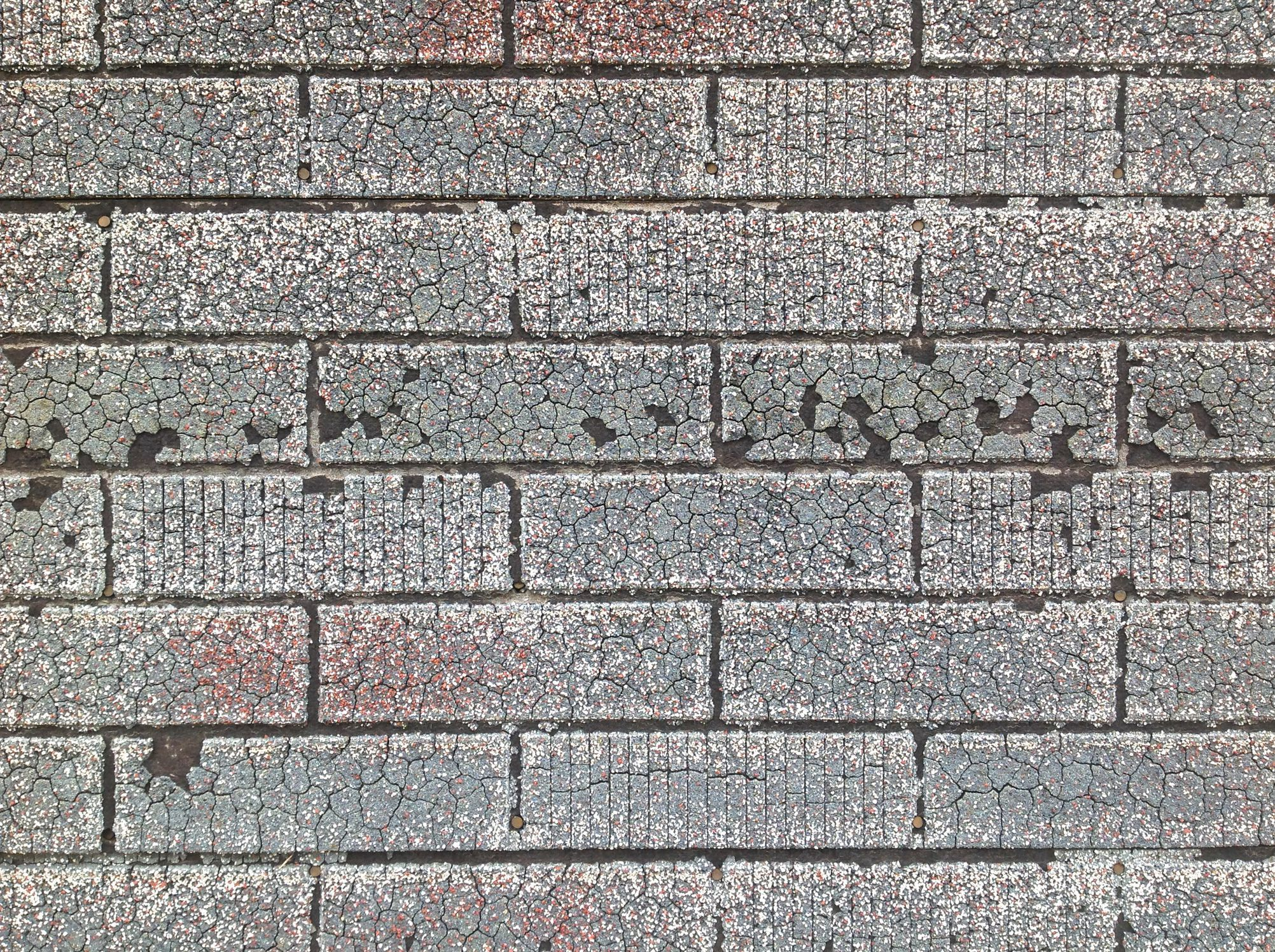 What You Should Know About Asbestos Cement Siding Asbestos Siding Cement Siding Siding