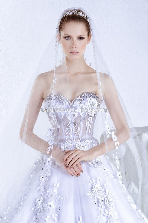 Wedding Dresses For Older Brides Over 50 Wedding Dress