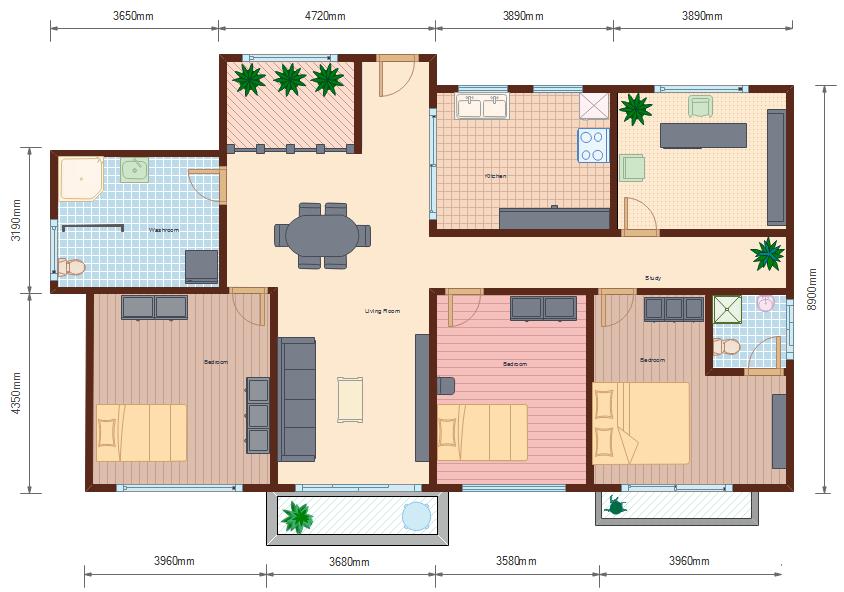 39+ Haus plan zeichnen kostenlos Sammlung