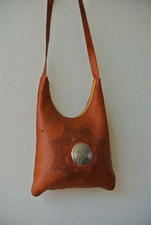 445aec702b5 marokkaanse tassen   MAROKKAANSE KILIM TASSEN/ KILIM BAGS   africansouk