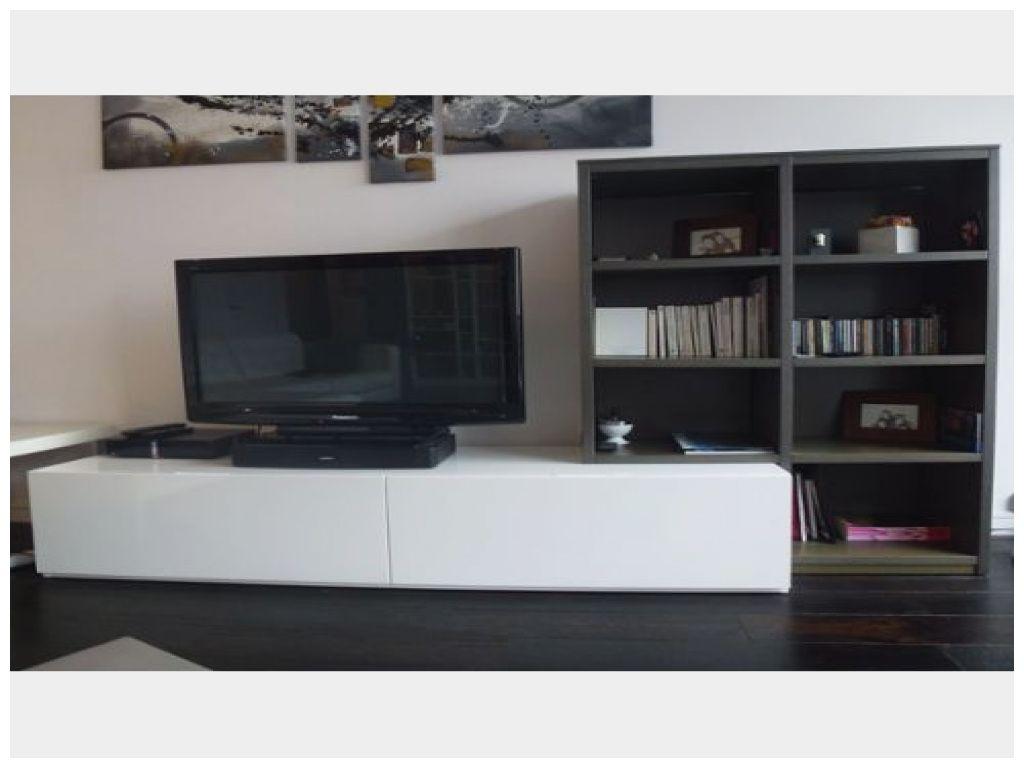 roche bobois frais meuble tv