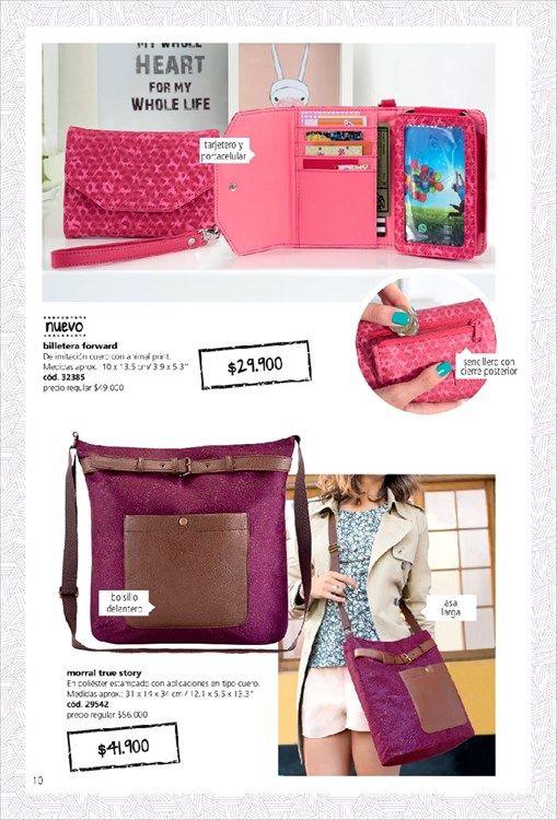 50f48ca3a Catálogo de ofertas de Cyzone Carteras, Compras, Kate Spade, Carteras  Monederos