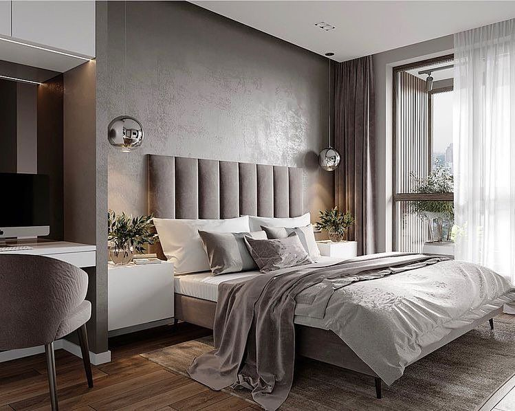 New The 10 Best Home Decor With Pictures Taupe Bedroom Inspo