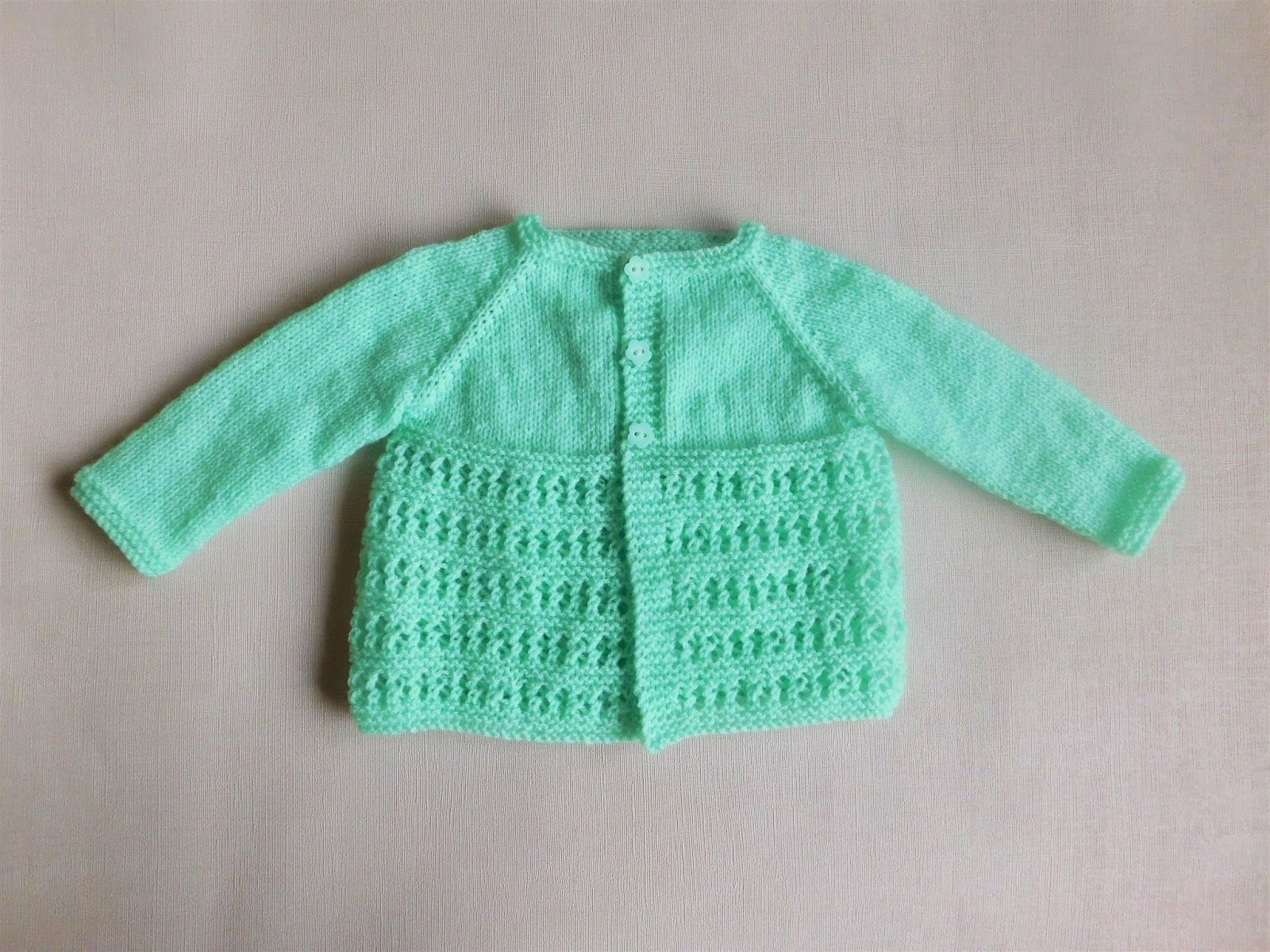 Free Knitting Patterns Baby Cardigans Marianas Lazy Daisy Knitting Patterns. Free Knitting Patterns Baby Cardigans Pdf Knitting Pattern Frilled Edge V...  #KnittingPattern