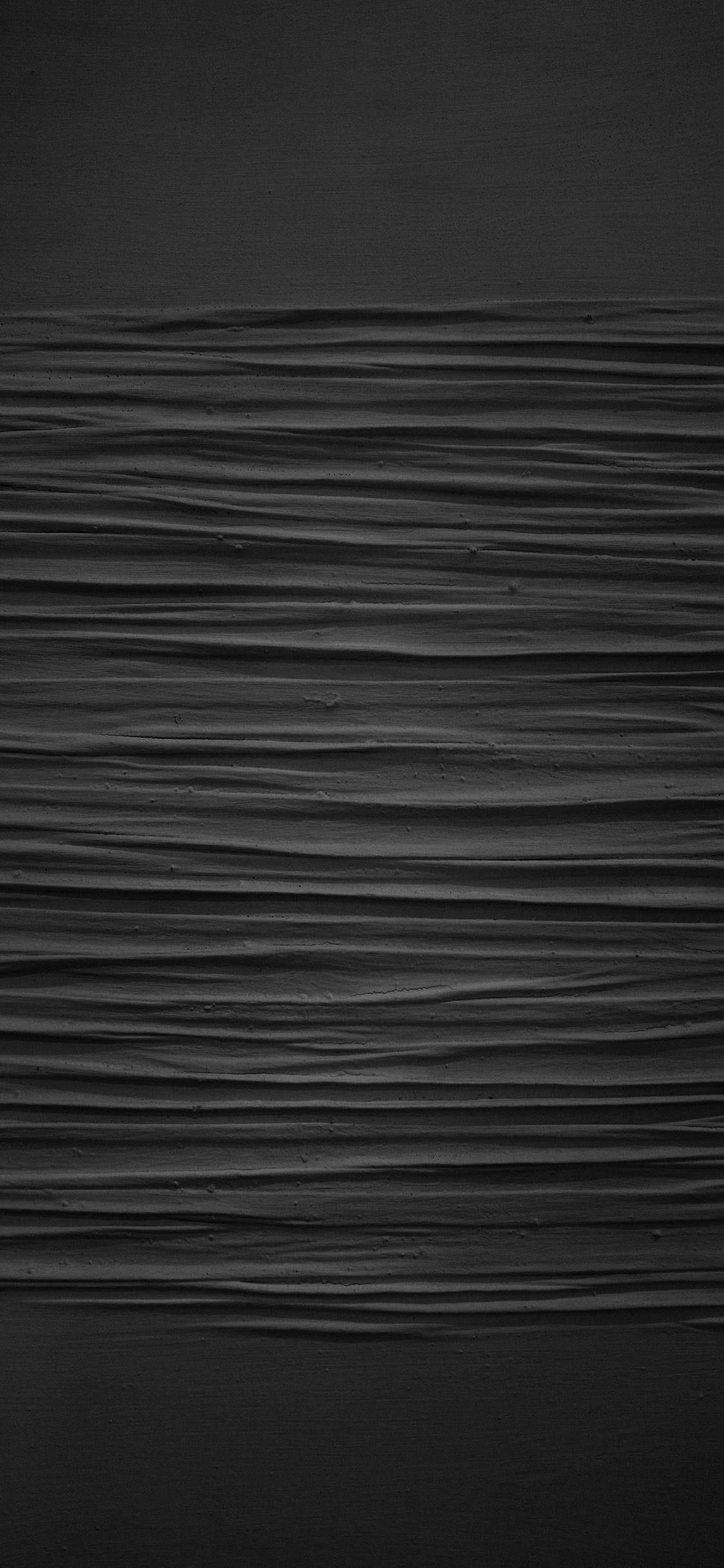 Best Black Wallpaper 4k Backgrounds Black Wallpaper Black Colour Background Textured Wallpaper