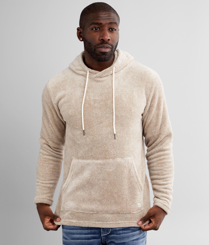 Departwest Cozy Hoodie Men S Sweatshirts In Cobblestone Cloud Dancer Buckle Hoodies Men Departwest Hoodies [ 2251 x 1920 Pixel ]