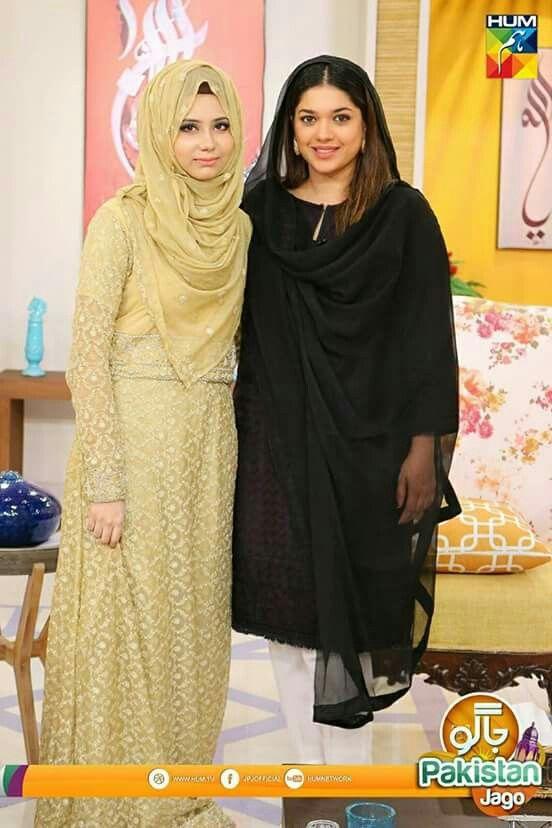 Pin By Asma On Hijab Style Fashion Hijab Fashion Hijabi Fashion