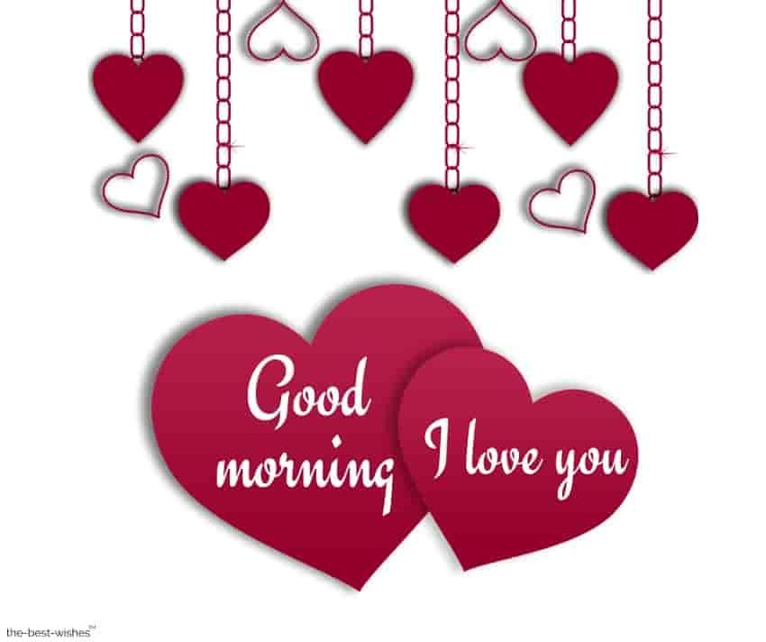 Romantic Good Morning Messages For Wife Best Collection Good Morning Love Messages Good Morning Love You Romantic Good Morning Messages