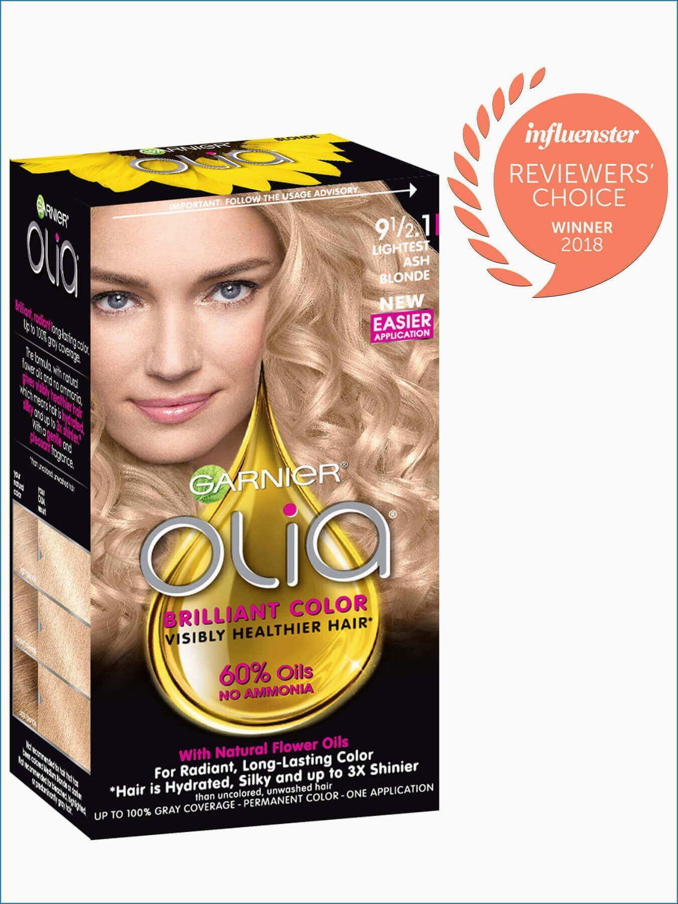 Garnier Hair Colors Haare Jull In 2020 With Images Ash