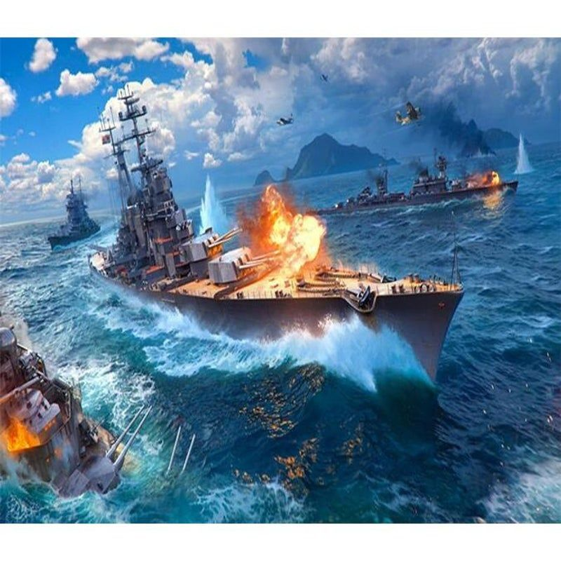 Collection Of Submarines Hd 4k Wallpapers Background Photo And Images World Of Warships Wallpaper Warship Submarines