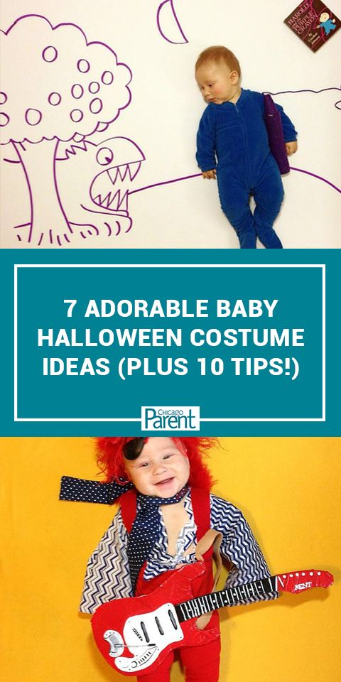 10 tips to help you find your baby\u0027s perfect Halloween costume - baby halloween costumes ideas