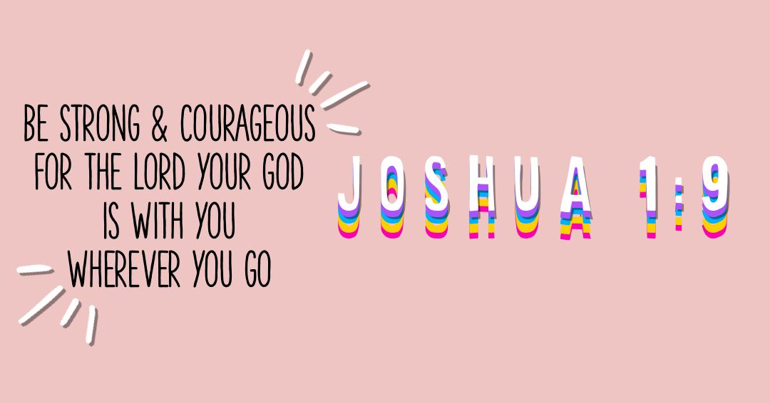 e4c045d5 #joshua #1 #9 #joshua1:9 #bible #verse #cute #inspirational #quote #inspo  #twitter #header #aesthetic