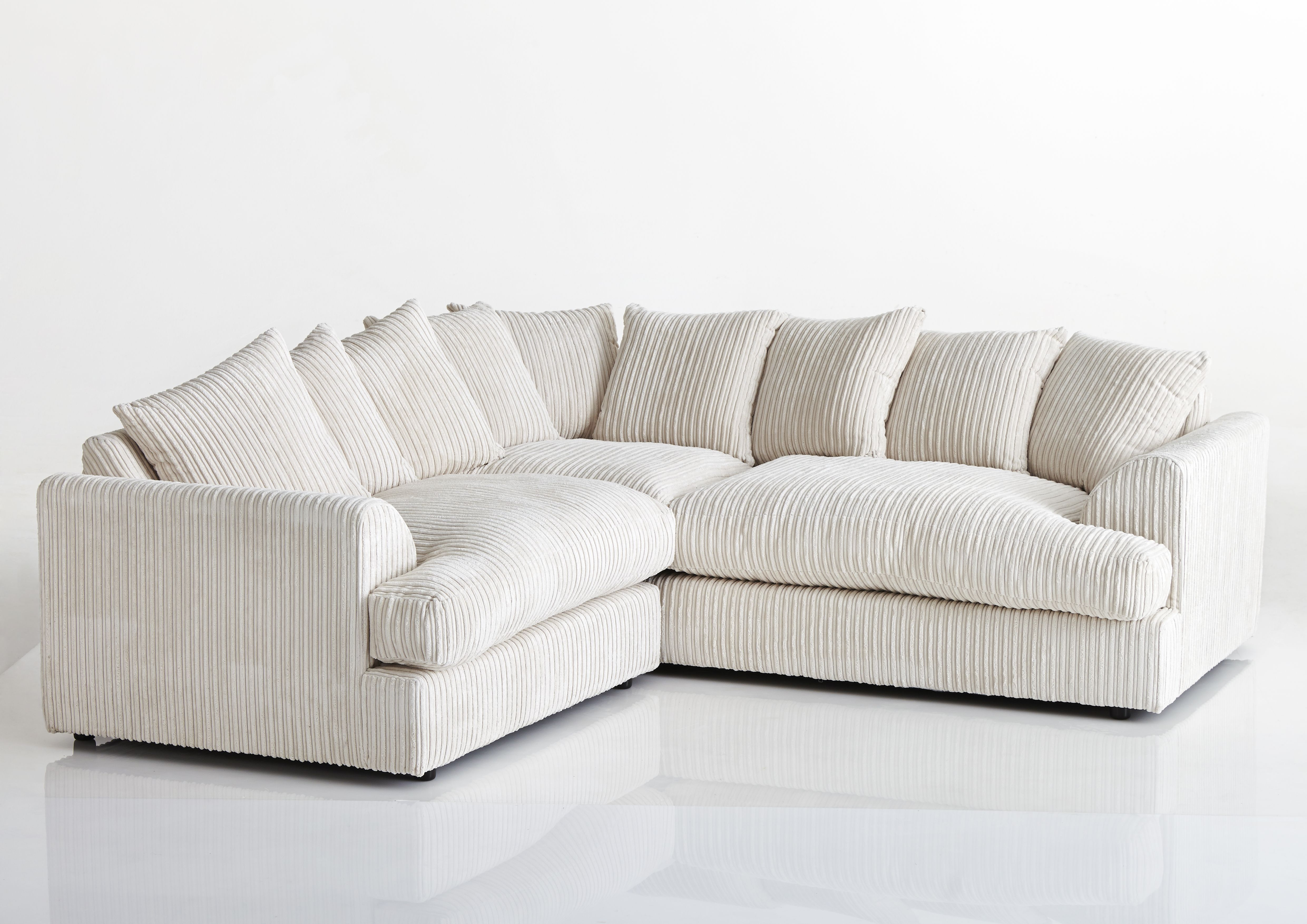 Fabric Sofas Sofa Styles Corner Sofa Comfy Corner Sofa Fabric Sofa