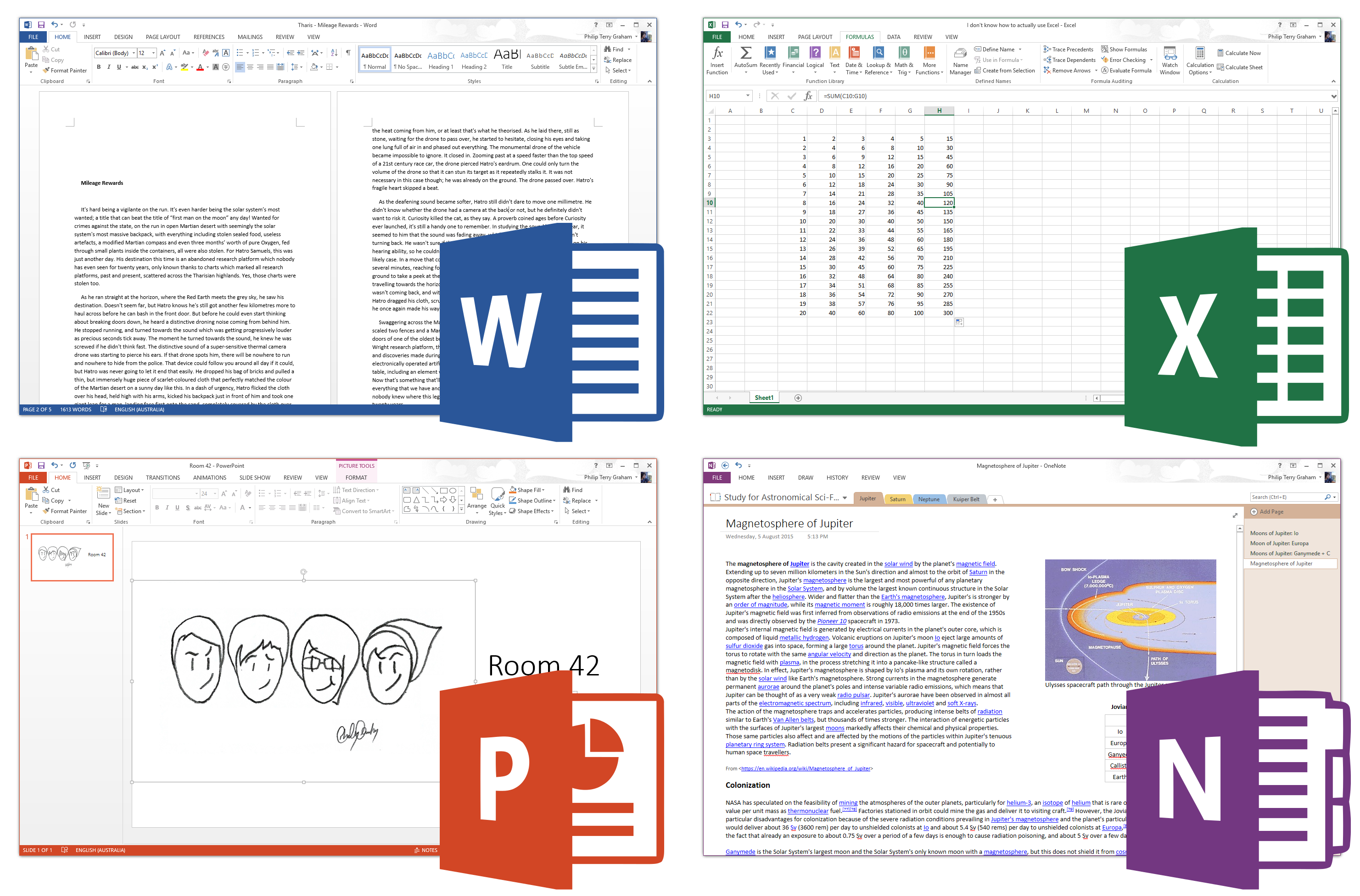 Visio Office Ms Office Professional Plus 2018 Bendvendlon Microsoft Office