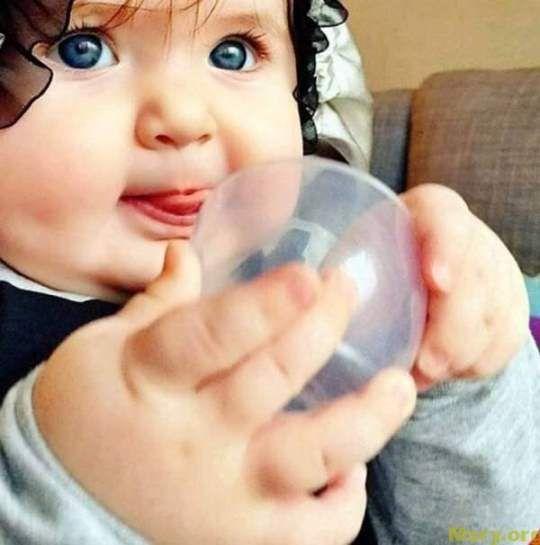 صور اطفال كيوت وجميلة وخلفيات اطفال كيوت للموبايل موقع مصري Children Baby Pacifier