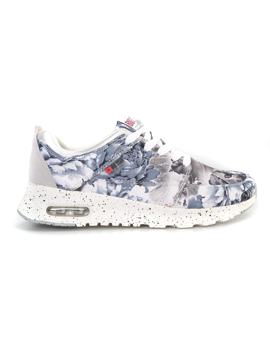 Sportowe Buty Damskie U274046 980 Buty Dodatki Kobieta Boots Sports Shoes Shoes