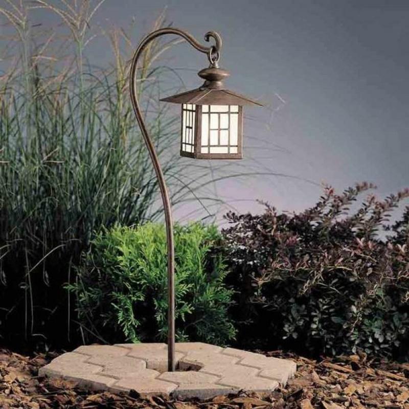 inspiring kichler outdoor lights kichler landscape lighting fixtures