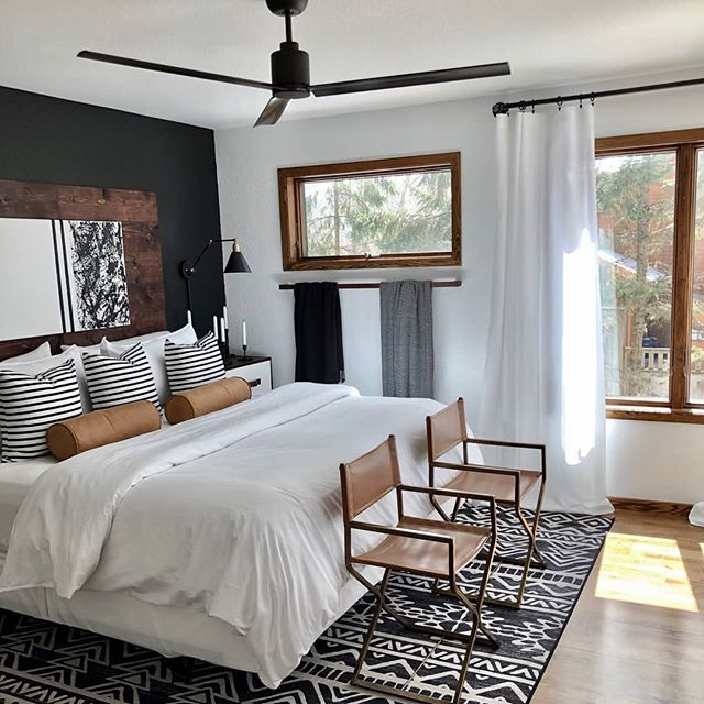 Send Recessed Lighting For Modern Interiors: Four Brilliant Ways To Use Recessed Lighting In Your