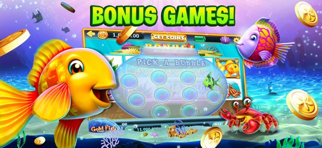 Play Game Blackjack Web Casino - Edison Agency Slot