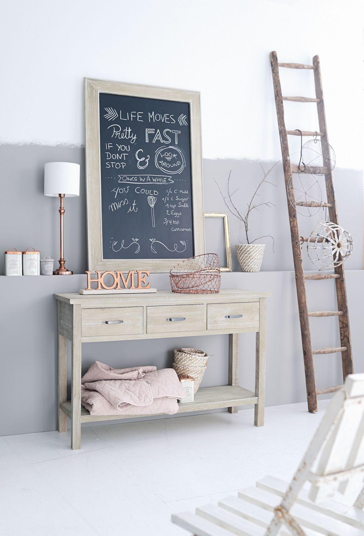 lovely einfache dekoration und mobel wohntrend kupfer #1: briankeith.co - Design