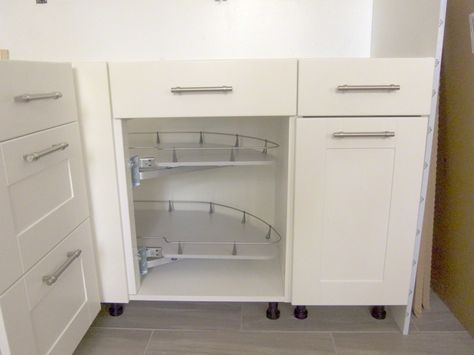 The ins and outs of installing an ikea kitchen yourself big post the ins and outs of installing an ikea kitchen yourself big post with lots of solutioingenieria Images