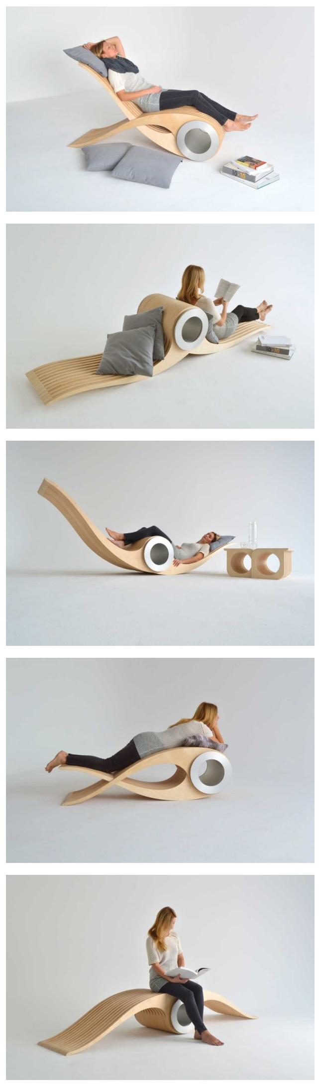 Schön Creative Design