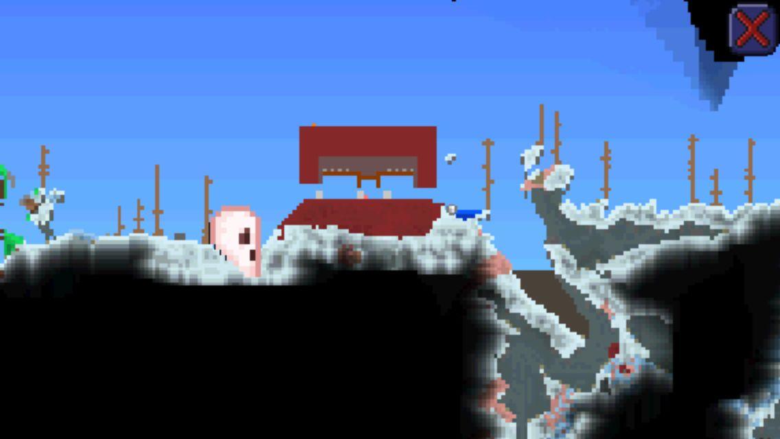 6161c53d97cacb66ee1ea276a52f64c0 - How To Get A Broken Hero Sword In Terraria