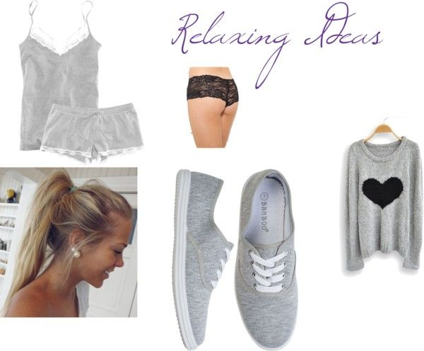 """""""Clothes."""" by corri-roberts on Polyvore"""
