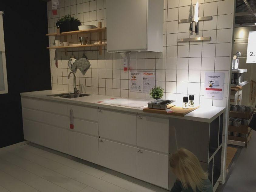 20 Simple Galerie De Avis Cuisine But Signature