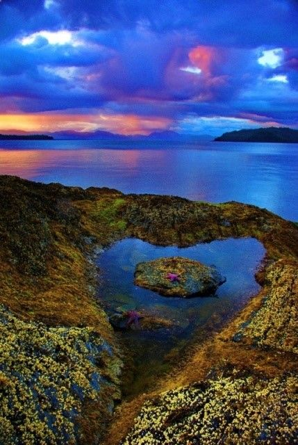 Mother Natures Heart Beautiful Nature Heart In Nature Beautiful Places