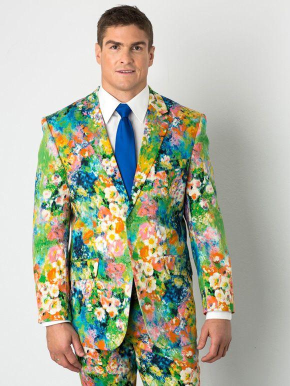 mans suits flowers - Google претрага