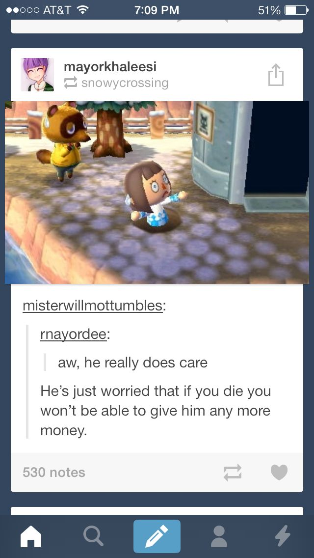 Xd I Will Never Stop Thinking This Is Hilarious Animal Crossing